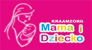 Kraamzorg Mama i Dziecko